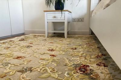 Thảm trải sàn Ragolle SPRING