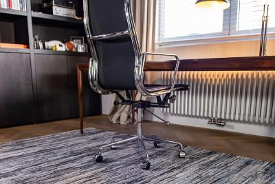 Thảm trải sàn Plural Greys