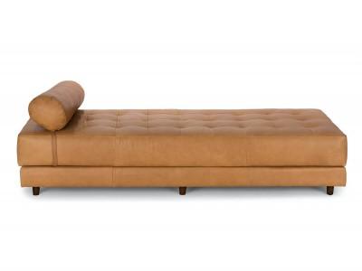 Sofa giường cao cấp CNT66B