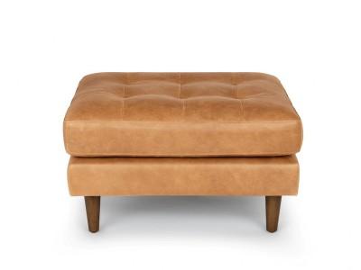 Ghế sofa đơn Sven Charme