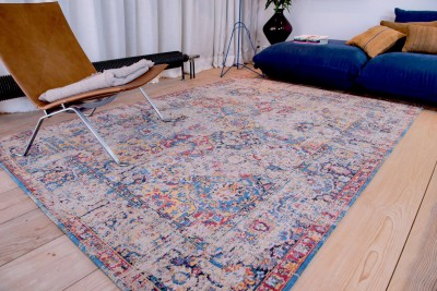 Thảm trải sàn Khedive Multi