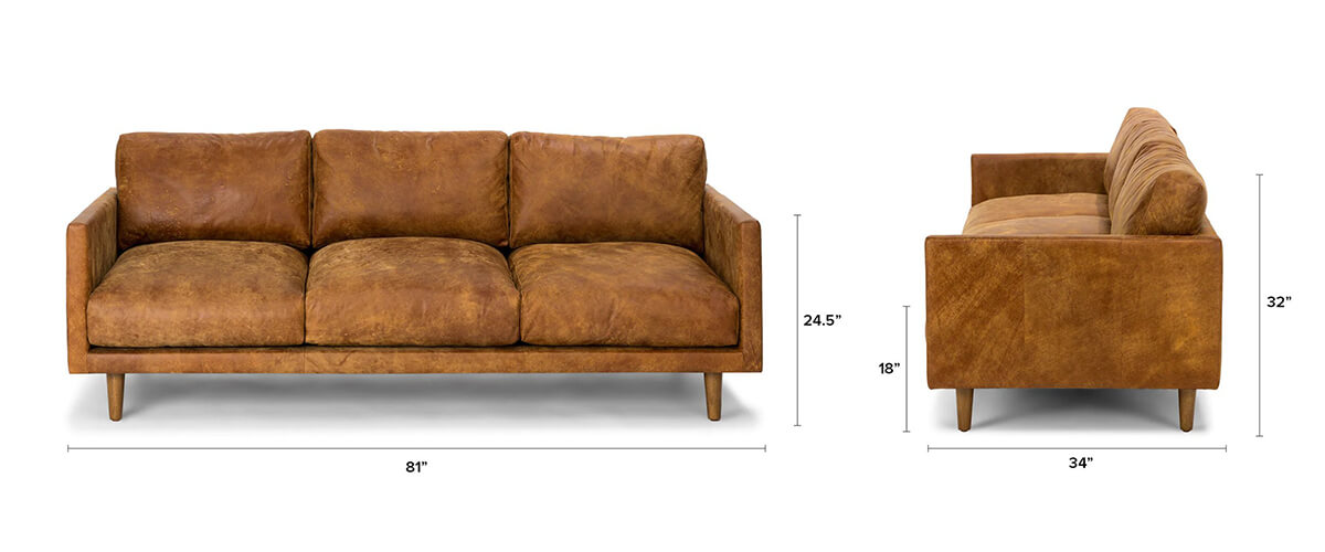 sofa da co dien cnt22 88